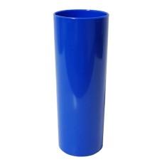 Copo Drink 350 ML