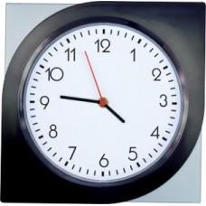 Relógio Flex