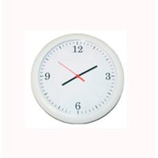 Relógio Mascote